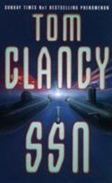SSN | Tom Clancy |