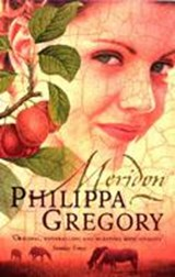 Meridon | Philippa Gregory |