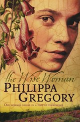 Wise Woman | Philippa Gregory |