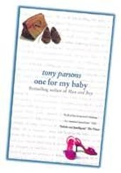 One For My Baby | Tony Parsons |