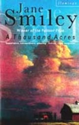 Thousand Acres | Jane Smiley |