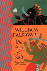 Age of Kali | William Dalrymple |