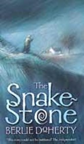The Snake-Stone