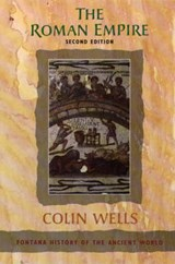 Roman Empire | C M Wells |
