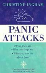 Panic Attacks | Christine Ingham |
