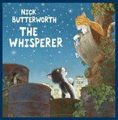 Whisperer | Nick Butterworth |