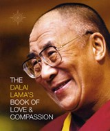 Dalai Lama's Book of Love and Compassion | Dalai Lama |