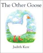 Other Goose | Judith Kerr |