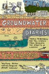 The Groundwater Diaries