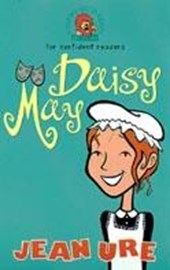 Daisy May | Jean Ure |