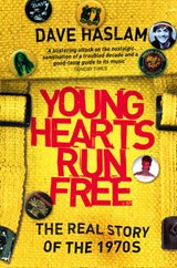 Young Hearts Run Free | Dave Haslam |