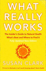 What Really Works | Susan Clark |