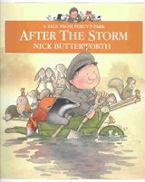 After the Storm | Nick Butterworth |