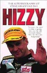 Hizzy | Steve Hislop |