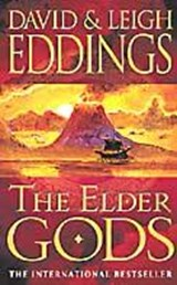 Elder Gods | David Eddings |