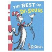 The Best of Dr. Seuss | Dr. Seuss |