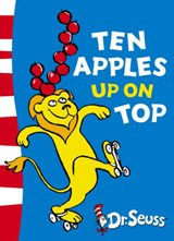 Ten Apples Up on Top | Dr Seuss |