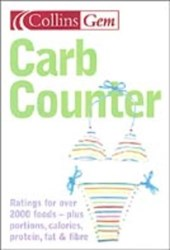 Carb Counter |  |