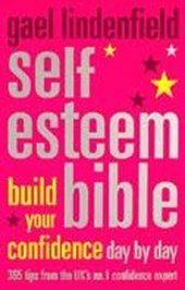 Self Esteem Bible | Gael Lindenfield |