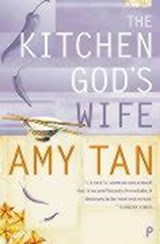 The Kitchen God's Wife | Amy Tan |