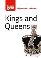 Kings and Queens | auteur onbekend |