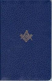 Masonic Bible