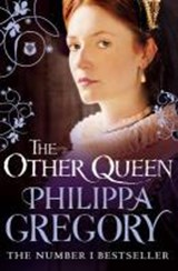 Other queen | Philippa Gregory |
