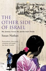 The Other Side of Israel | Susan Nathan |
