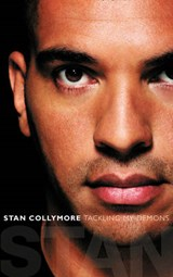 Stan | Stan Collymore |