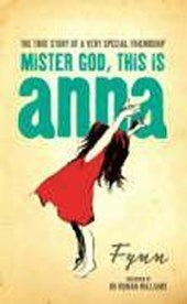 Mister God, This Is Anna | Fynn |