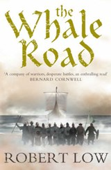 Whale Road | Robert Low |