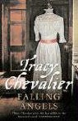 Falling Angels | Tracy Chevalier |