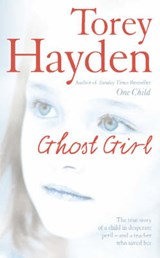 Ghost Girl | Torey Hayden |