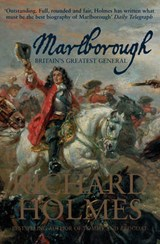Marlborough | Richard Holmes |