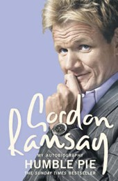 Humble Pie | Gordon Ramsay |