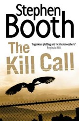 Kill Call | Stephen Booth |