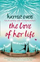 The Love of Her Life | Harriet Evans |