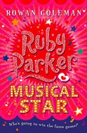 Ruby Parker