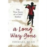 Long Way Gone | Ishmael Beah |