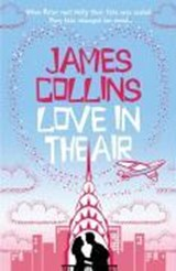 Love in the Air | James Collins |