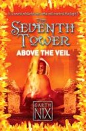 Above the Veil