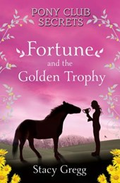 Fortune and the Golden Trophy