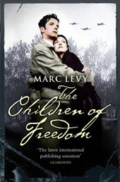 The Children of Freedom | Marc Levy |