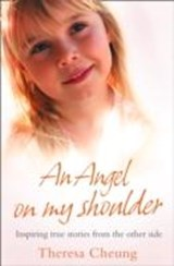 Angel on My Shoulder | Theresa Cheung |