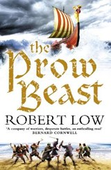 The Prow Beast | Robert Low |