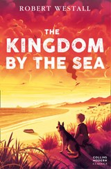 Kingdom by the Sea | Robert Westall |