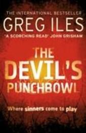 Penn Cage 03. The Devil's Punchbowl