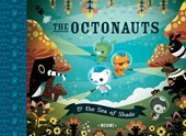 Octonauts and the Sea of Shade