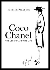 Coco Chanel | Justine Picardie |