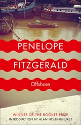 Offshore | Penelope Fitzgerald |